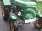Traktor типа Steyr T180 Na в Hintersee- Salzburg
