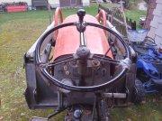 Steyr T188 Traktor