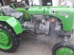 Traktor des Typs Steyr T80a in Leutschach