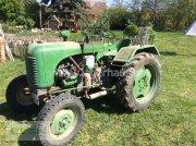 Traktor des Typs Steyr T84 PRIVATVK, Gebrauchtmaschine in Korneuburg