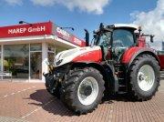 Steyr TERRUS 6270 CVT Traktor