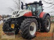 Steyr Terrus CVT 6270 Traktor