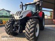 Steyr Terrus CVT 6300 Тракторы
