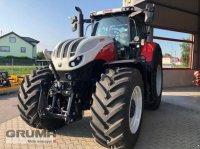 Steyr Terrus CVT 6300 Traktor