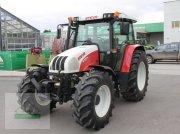 Traktor des Typs Steyr Traktor, Gebrauchtmaschine in Hartberg