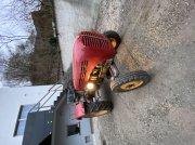 Steyr Typ 188 Traktor