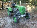 Traktor a típus Steyr Typ 80 ekkor: Anthering