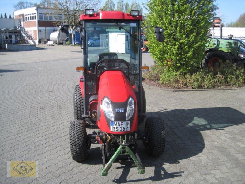 Traktor типа TYM T 273, Gebrauchtmaschine в Beelen (Фотография 3)