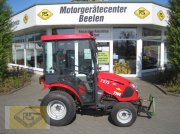Traktor типа TYM T 273, Gebrauchtmaschine в Beelen
