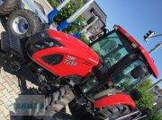 Traktor типа TYM T 654 neues MODELL, Neumaschine в Landsberg
