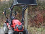 Traktor des Typs TYM T265 HST, Neumaschine in Eslohe-Bremke