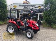 Traktor типа TYM T353 S, Neumaschine в Beelen