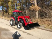Traktor des Typs TYM T555, Neumaschine in Eslohe-Bremke