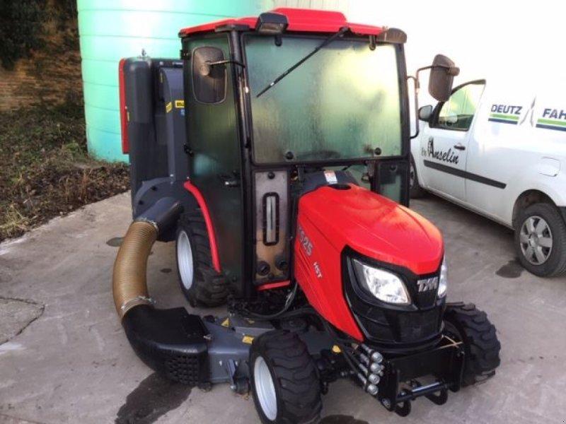 Traktor типа TYM TS25H, Gebrauchtmaschine в les hayons (Фотография 1)