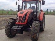 Traktor tip Ursus 11024, Gebrauchtmaschine in Angermünde/OT Kerkow