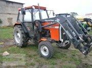 Ursus 4512 Traktor