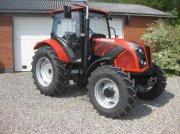 Traktor типа Ursus C-3110 demo model, Gebrauchtmaschine в Nørager