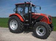 Traktor tip Ursus C-3110 demo traktor evt med tipvogn, Gebrauchtmaschine in Nørager