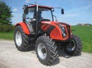Ursus C-3110 Traktor