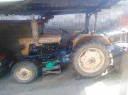 Traktor типа Ursus c 335, Gebrauchtmaschine в Slavonski Brod