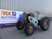 Ursus C 45 Тракторы