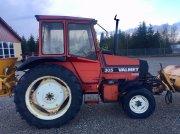 Valmet 305 Traktor