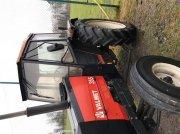 Traktor des Typs Valmet 355 TRAKTOR (KUND), Gebrauchtmaschine in