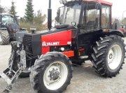 Valmet 455 Traktor