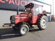 Valmet 505 Тракторы