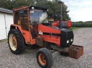 Traktor a típus Valmet 505, Gebrauchtmaschine ekkor: Nørager