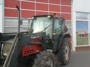Valmet 6000 Valmet 630 Læsser Traktor