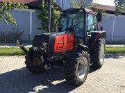 Traktor типа Valmet 6000, Gebrauchtmaschine в Ampfing