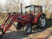 Traktor a típus Valmet 605-2, Gebrauchtmaschine ekkor: Herning