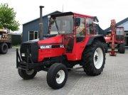 Traktor des Typs Valmet 605 2wd. 75pk, Gebrauchtmaschine in WYNJEWOUDE