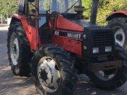 Traktor des Typs Valmet 605 GLTX, Gebrauchtmaschine in Ederveen