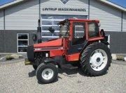 Traktor типа Valmet 605 Turbo, Gebrauchtmaschine в Lintrup