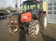 Valmet 6300 4 WD GOS Traktor