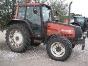 Valmet 6300 Тракторы
