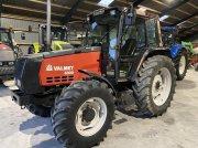 Traktor des Typs Valmet 6300, Gebrauchtmaschine in Hadsten