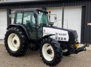 Traktor des Typs Valmet 6300, Gebrauchtmaschine in Linde (dr)