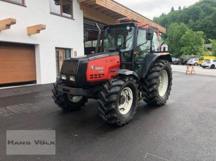 Traktor des Typs Valmet 6300, Gebrauchtmaschine in Soyen (Bild 1)