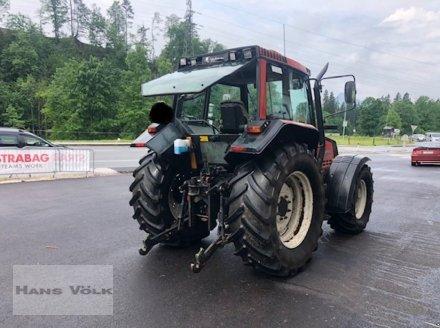 Traktor des Typs Valmet 6300, Gebrauchtmaschine in Soyen (Bild 4)
