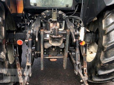 Traktor des Typs Valmet 6300, Gebrauchtmaschine in Soyen (Bild 5)