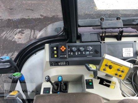 Traktor des Typs Valmet 6300, Gebrauchtmaschine in Soyen (Bild 6)
