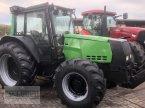 Traktor типа Valmet 6400 A MEZZO Forst в Bramsche