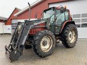 Traktor типа Valmet 6400 GODE DÆK OG 40 KMT!, Gebrauchtmaschine в Aalestrup