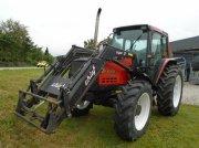 Valmet 6400 Тракторы