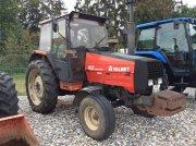Valmet 655 Тракторы