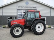 Valmet 6600 Delta Powershift, En ejers Traktor