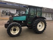 Traktor типа Valmet 665, Gebrauchtmaschine в Nimtofte